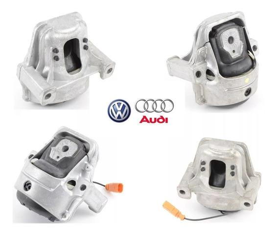 Par Coxins Motor Audi A4 2.0 Turbo 2010-2012