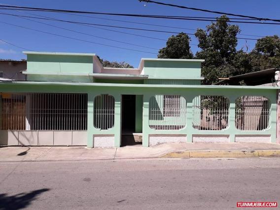 Casas Familiar El Espinal En Venta