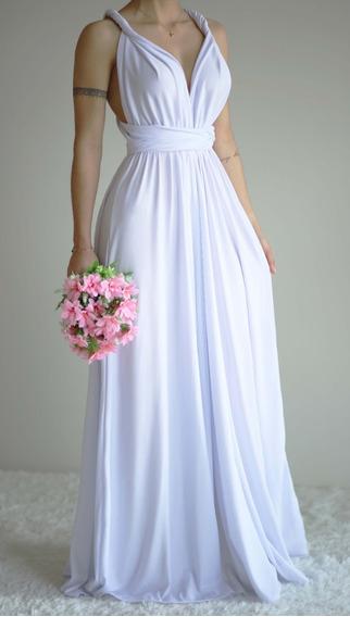 Vestido Noiva Civil, Ensaio Fotografico Multiuso Infinit 238