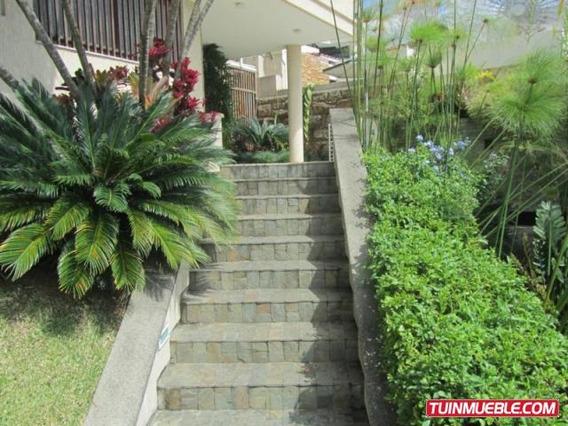 Casa En Venta Rent A House Codigo. 16-12860