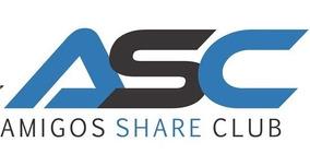 Site De Torrents - Amigos-share