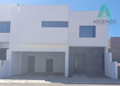 Venta Casa Residencial Por Canteras Breher