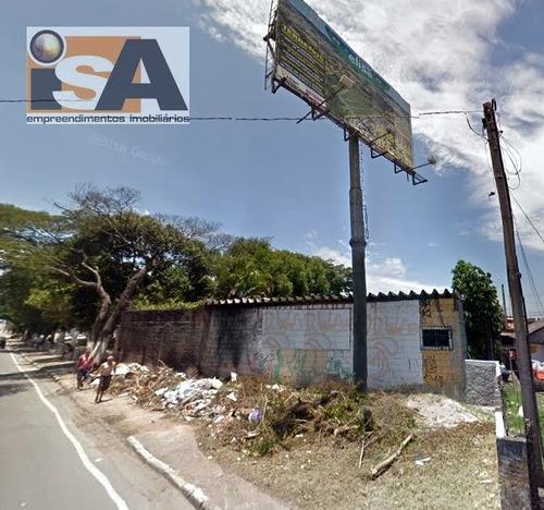 Salão Em Vila Maria De Maggi - Suzano, Sp - 3039