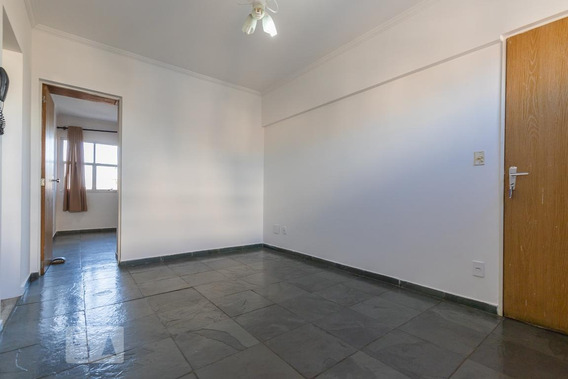 Apartamento Para Aluguel - Centro, 1 Quarto, 53 - 893096129