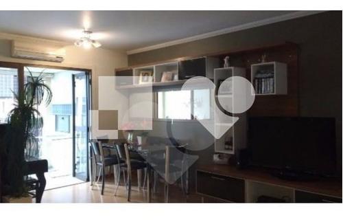Apartamento-porto Alegre-boa Vista | Ref.: 28-im418870 - 28-im418870