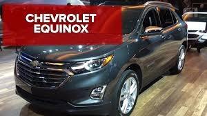Chevrolet Equinox Okm Por R$ 128.999,99