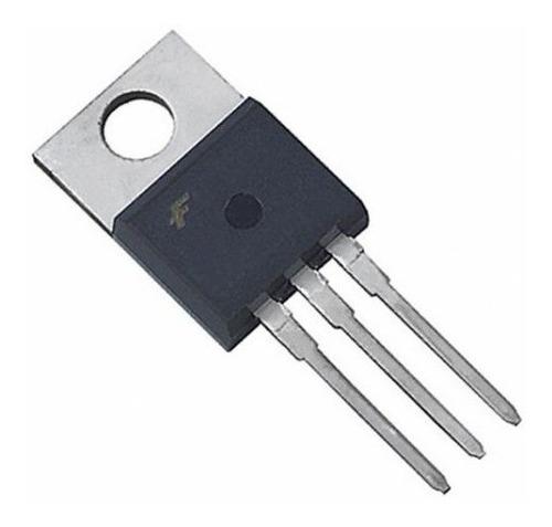 Transistor P50n06 50a 60v Com 3 Pçs