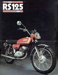Raridade! Rs 125 - Rele Do Pisca 6 Volts (original Yamaha)