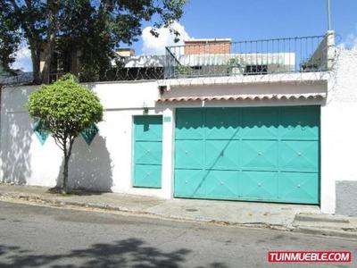 Casa En Venta Rent A House Codigo. 16-1071