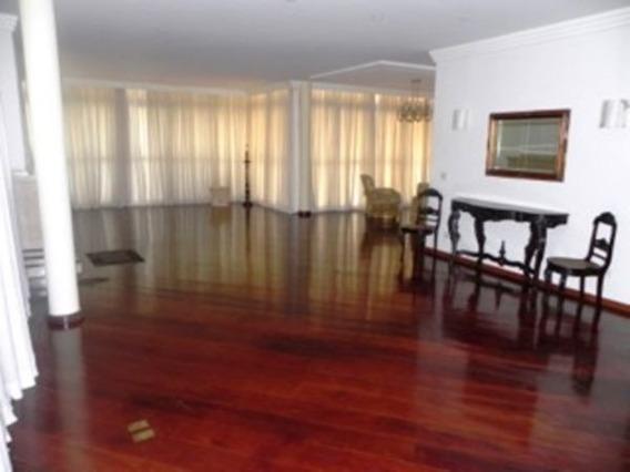 Casa Em Condominio - Empresarial 18 Do Forte - Ref: 15227 - V-15227