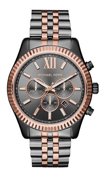 Relógio Michael Kors - Mk8561/5cn