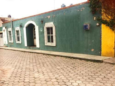 Quinta En Venta En Pinos Zacatecas