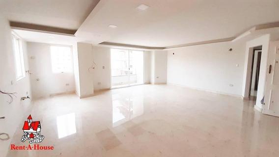 Apartamento Con Planta Electrica Urb El Bosque Zp20-20578