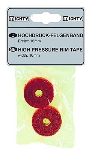 Mighty Race Grade Rim Tape Pair