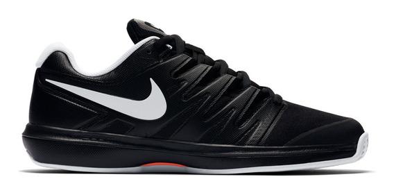 Zapatillas Nike Air Zoom Prestige 2022826-dx