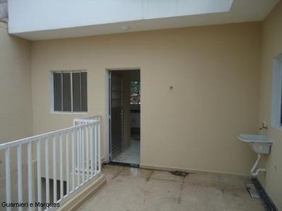 Casa Assobrada No Jd.s.paulo - Loc21