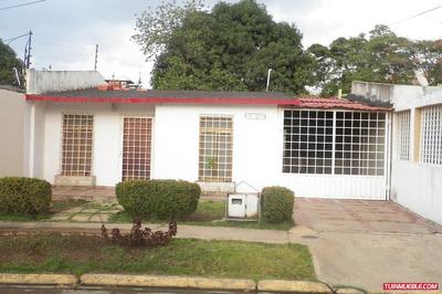Casa En Venta Mariestela Boada