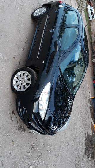 Peugeot 207 Compact Compact Xt Full