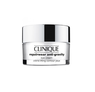 Crema Antiage De Ojos Clinique Repairwear Anti-gravity