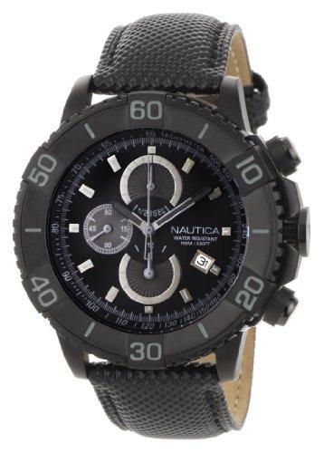 bd66eddcc354 Reloj Relojes Nautica N20062g Importado En Ofertisima!