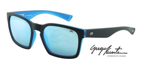 Óculos De Sol Guga Kuerten