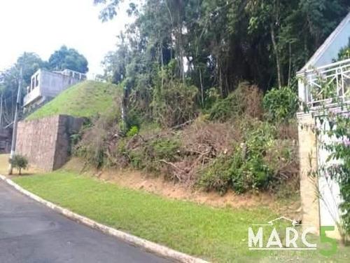 Imagem 1 de 18 de Lote Em Condominio - Novo Horizonte Hills I E Ii - 1087
