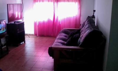 Departamento En Barrio Don Orione.