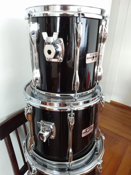 Tons Yamaha Recording Custom 10 E 12