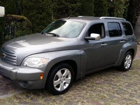 Chevrolet Hhr C 5vel Lt Mt 2007