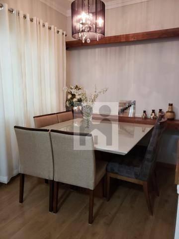 Imagem 1 de 5 de Casa Com 3 Dormitórios À Venda, 114 M² Por R$ 490.000,01 - Residencial Greenville - Ribeirão Preto/sp - Ca0869