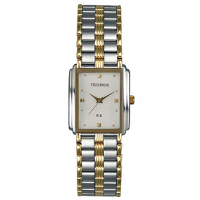 Relógio Technos Feminino Elegance Boutique
