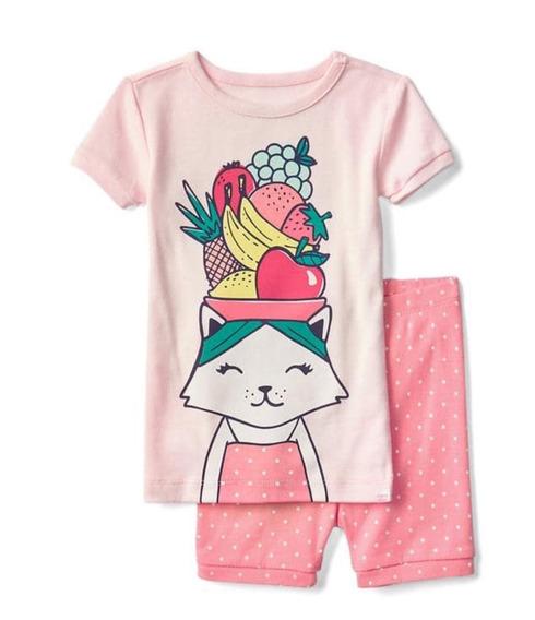 Gap Conjunto Pijama