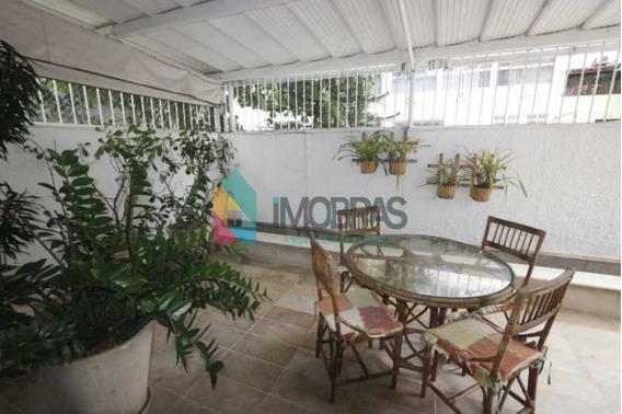 Apartamento Tipo Casa Em Panema Quadra Praia!! - Ipap30004