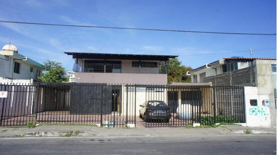 Casas En Venta En Av Rotaria 21-4275 Rg