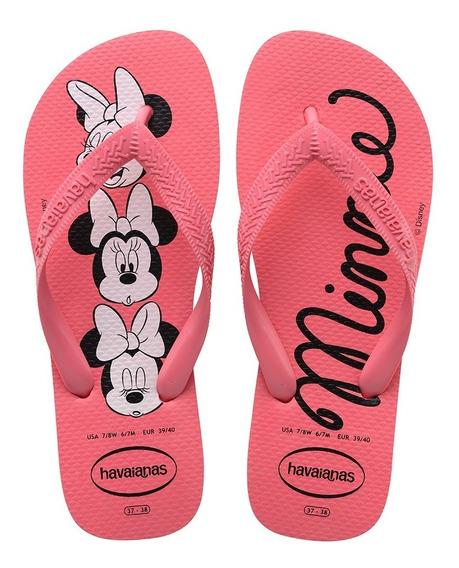 Havaianas Havaianas Top Disney