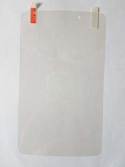 Película De Vidro Tablet Lg V 480
