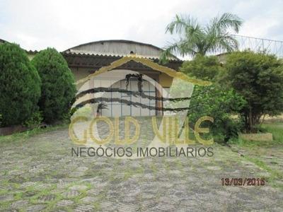 Aluguel Condomínio Cotia Brasil - 382-a
