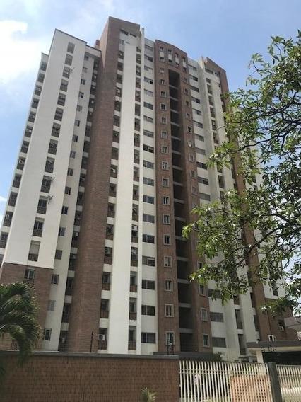 Apartamento En Venta Eucaris Marcano 04144010444 Cod:422070