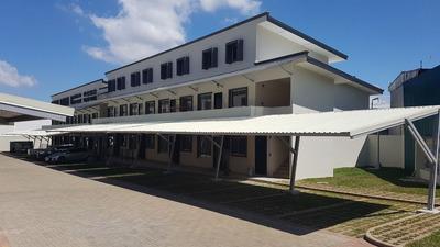 Apartamento Alajuelita Con 3 Cuartos Y 3 Baños Completos