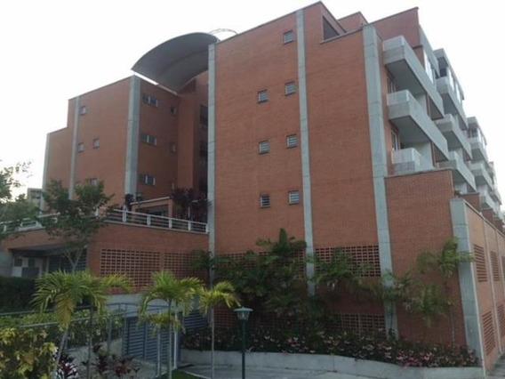 Apartamento En Venta La Union Jf4 Mls19-13581