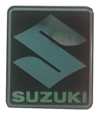 Adesivo Do Acabamento Do Painel Suzuki Bandit Gsf1250