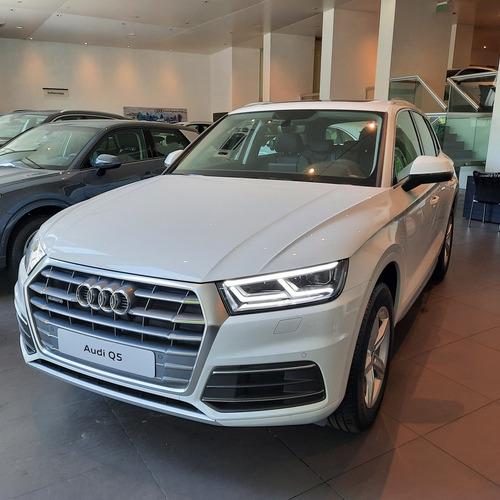 Nuevo Audi Q5 Sport Q2 2020 Aut Q3 Q5 Glc Gle 2019 X5 X4 Tv