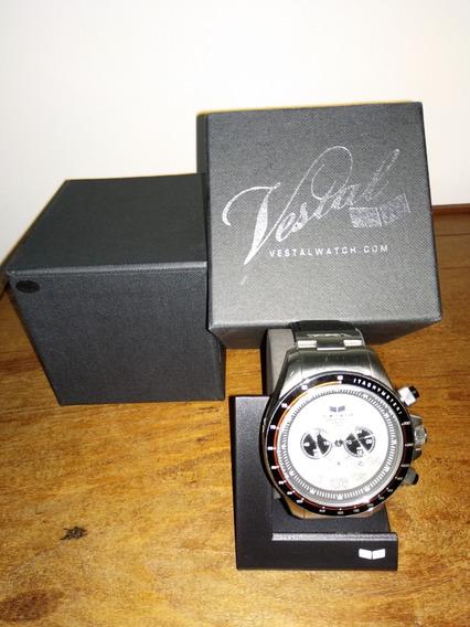 Relógio Vestal Zr3l003 Original