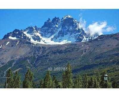 Imagen 1 de 5 de Cerro Castillo 12 Has