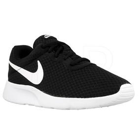 23dbf1305 Zapatillas Nike Tanjun Originales Hombre Sportwear