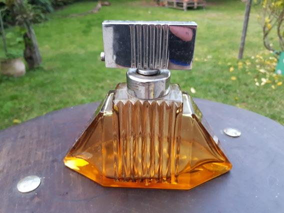 Perfumero Antiguo, Año 1930