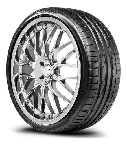 Imagen 1 de 5 de Neumático 235/40 R18 Potenza S001 Bridgestone