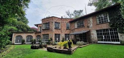 Casa Lomas Virreyes