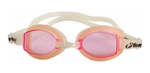 Imagem 1 de 5 de Óculos Natação Vortex 4.0 Proteção Uv Antifog Hammerhead