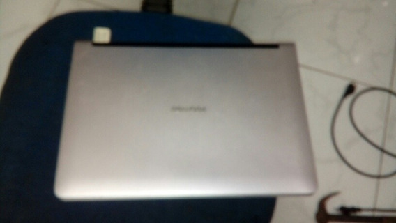 Notebook Master N130i